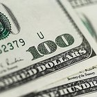 How to Know That You Will Get The One Time  $250.00 Social Security and SSI Stimulus Payment