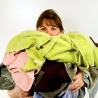 How to Remove Blood Stains from Dark Clothes