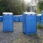 How to Build a Portable Potty