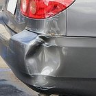 Complex and costly bodywork repair can often be avoided.