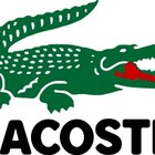 How to Afford Lacoste