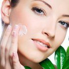 How to Get Clear, Smooth Skin