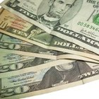 How to Find Emergency Money to Pay Your Bills