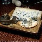 Cheese Freezing Methods