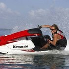 How Jet Skis Work