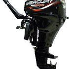 How to Buy a Used Outboard Motor