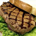 What Is Kosher Beef?