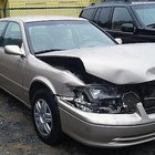 Sell a Car That Has Been Totaled