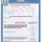 Free car fax report at online forums