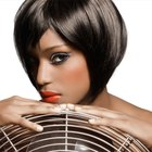 How to Make a Lace Wig