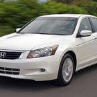 Picking a new 2010 family sedan can be a daunting experience.