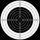 How to Improve Your Pistol Marksmanship Skills
