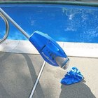 Build a Pool Vacuum