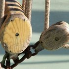 How Does a Block and Tackle Work?