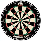 How High Should a Dartboard Be From the Floor?