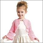 How to Buy Wholesale Children's Boutique Clothes