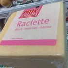 What Is Raclette Cheese?