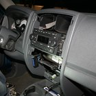 Replace a 1997 Ford F-150 Heater Core