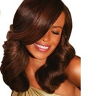 How to Begin A Healthy Hair Journey with Relaxed Hair