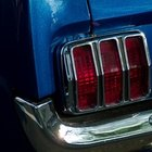 Replacing the thermostat will better regulate the engine temperature.