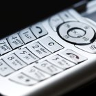 Your Go Phone can work with a standard AT&T cell phone contract.