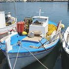 Inspecting and repainting the stern drive of your boat should be on your priority list.