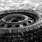 Choose the Right Tires for Your Towable RV