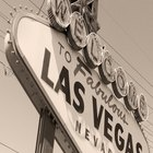 Get a Divorce in Las Vegas