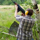 Pennsylvania Hunters Safety Courses
