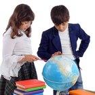 List of Title 1 Schools