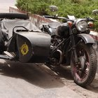 How to Build a Sidecar