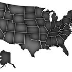 Which States Do Not Charge State Income Taxes?