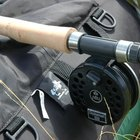 How to Rig a Fly Rod