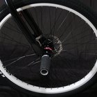 How to Repair a Tubeless Bike Tire