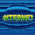 What Is the Best Internet Service?