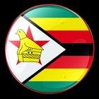 Divorce Law in Zimbabwe