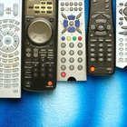 Philips Magnavox universal remotes can be programmed using device codes.