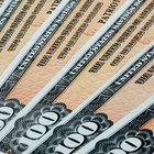 Where to Cash in US Savings Bonds