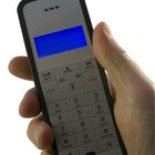 You can program the Comdial Impact phone to save your frequently dialed numbers.