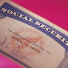 Maximum Social Security Retirement Benefits