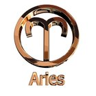 Handle an Aries Man to Move the Relationship Into Marriage