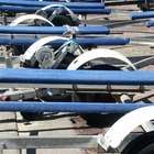 How to Register a Boat Trailer in North Carolina