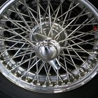 Big rims can fit on cars if the proper steps and precautions are taken.