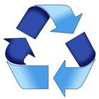 Help the environment by recycling your toner.