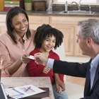 What Are Some Financial Problems Single Parents Face?