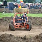 How to Build an Off Road Buggy