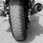 290 million tires are discarded in the US annually according to Charity Guide.