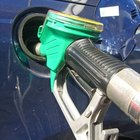 Paying at the fuel pump with ExxonMobil gas cards can save you time.
