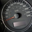 The speed sensor on your Pontiac Montana is required for proper speedometer reporting.