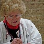 How to Care for Elderly Bedridden Patients